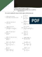 sisteme_de_ecuatii_clasaVIII (1)