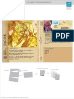 502013272_S_cnt_1.pdf