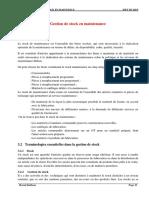 chapitre-3-gestion-stock-en-maintenance