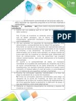 Tarea 3 – Identificar procedimientos y técnicas para la medición de contaminantes- john.docx