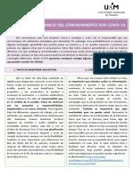 PAUTAS COVID-19 CPA UAM