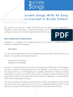 cheat-sheet-writing-memorable-songs-with-an-easy-technique-you-learned-in-grade-school-update