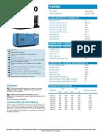 V400U.pdf