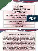 0- MANUAL AI TRINORMA 9001.14001.45001