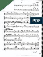 Steel Pier Guitar (Part 2).pdf