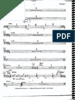 Steel Pier Trombone 1 (Part 2).pdf