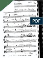 Steel Pier Violin A (PART 2).pdf