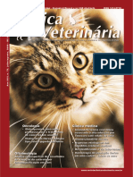 Clinica Veterinaria 75