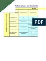 Form Ejercicio Práctico (1)