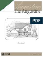 Augustine1.pdf