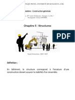 Ch.5_STRUCTURE.pdf