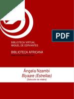 biyaare-estrellas-seleccion-de-relatos-775056.pdf