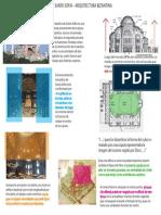Santa Sofia.pdf