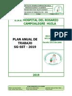 8_Plan_de_Trabajo_Anual_de_Seguridad_y_Salud_en_el_Trabajo_ESE_HR_2019.pdf