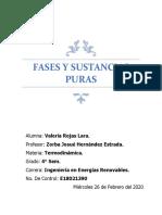DEFINICIONES UNIDAD 2.pdf
