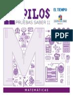 Repilos Probabilidad.pdf