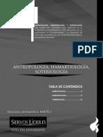 Antropología productiva