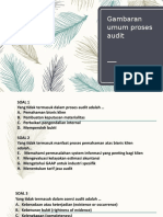 pert 6 Audit 1 - Gambaran umum proses audit.pptx