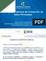 Protección-de-datos-personales-y-RNBD-ago-2017