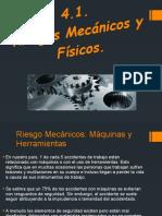 Riesgos-Mecanicos-y-Fisicos.pptx