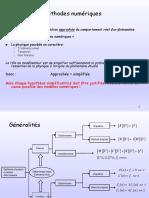 chapitre-4_2.pdf