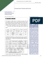 M. VALERIO CORVINO.pdf