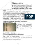 Arpenteur_du_Web_Interfrences__diffraction