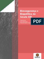 Biossegurança e biopolítica no século XXI.pdf