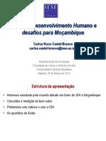 IDH_DepSociologia
