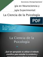 4- La Ciencia de la Psicología.pdf
