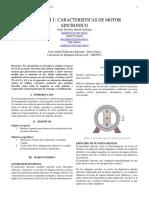 Practica11-Lab.MaquinasII-Quinde_Uyaguari_Salinas