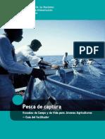 FAO 2.pdf