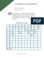 guia_para_completar_tabla_pitagorica