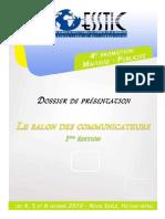 538df439827a5.pdf
