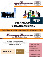 1.1  Generalidades del DO (1).pdf
