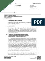 a_hrc_wg.6_30_col_2_s.pdf
