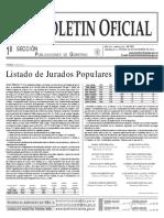 231112_BOCba.pdf