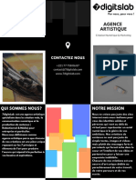 7digitslab Plaquette version apporteur d'affaires.pdf