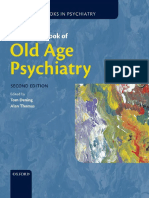 (Oxford Textbooks in Psychiatry) Tom Dening, Alan Thomas-Oxford Textbook of Old Age Psychiatry-Oxford University Press (2013).pdf
