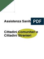 stranieri_opuscolo.pdf