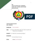monografia de policia de a pie.docx