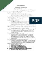Parte 1_ Cuestionario Oxicetilenica