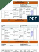 FORMATO PREPARACION TALLERES 1.docx