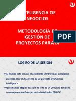 Metodologia_de_Gestion_de_Proyectos_para_BI(1)