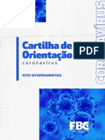 al-cartilha-coronavirus-fbc-abr20