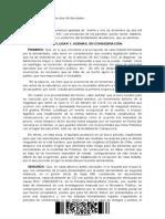 RIVERA_MU_OZ_VIVIANA_LORETO_CON_FISCO_DE_CHILE.acoge_caso_fortuito