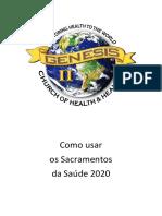 MMS 2020.pdf