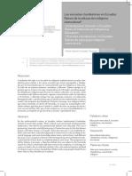 n69a04.pdf