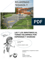 FLAYERS TORNEO (1).pptx