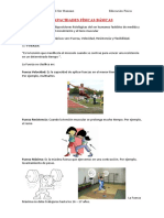 Capacidades Físicas Básicas .docx